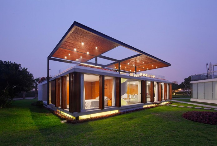 ASIA-Residence-in-the-south-of-Lima-by-Jorge-Marsino-Prado-15