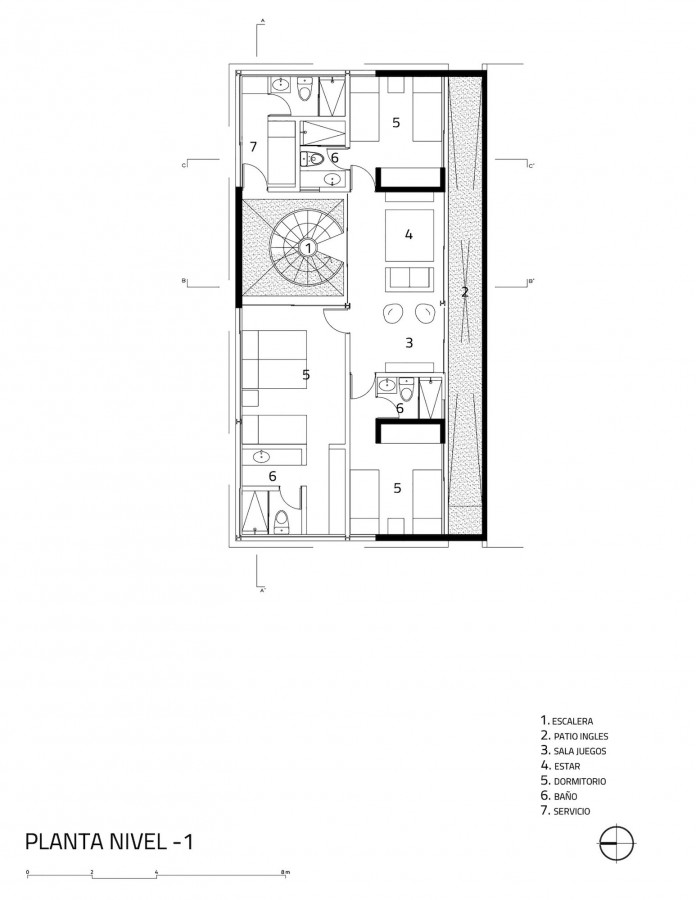 ASIA-Residence-in-the-south-of-Lima-by-Jorge-Marsino-Prado-16