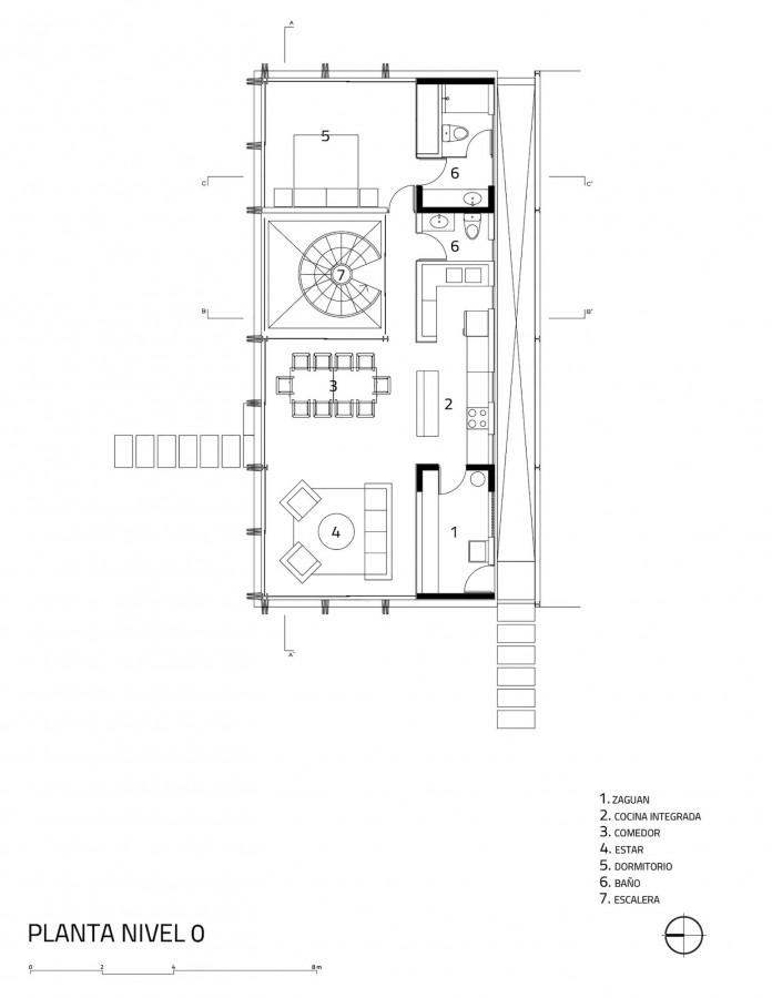 ASIA-Residence-in-the-south-of-Lima-by-Jorge-Marsino-Prado-17