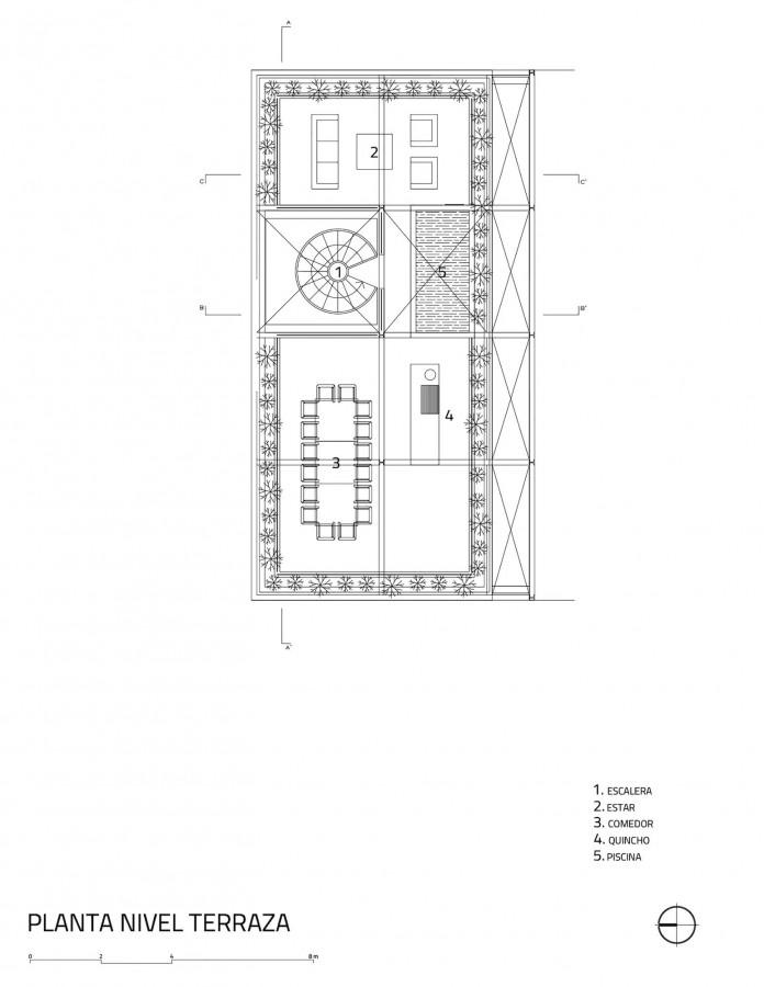ASIA-Residence-in-the-south-of-Lima-by-Jorge-Marsino-Prado-18