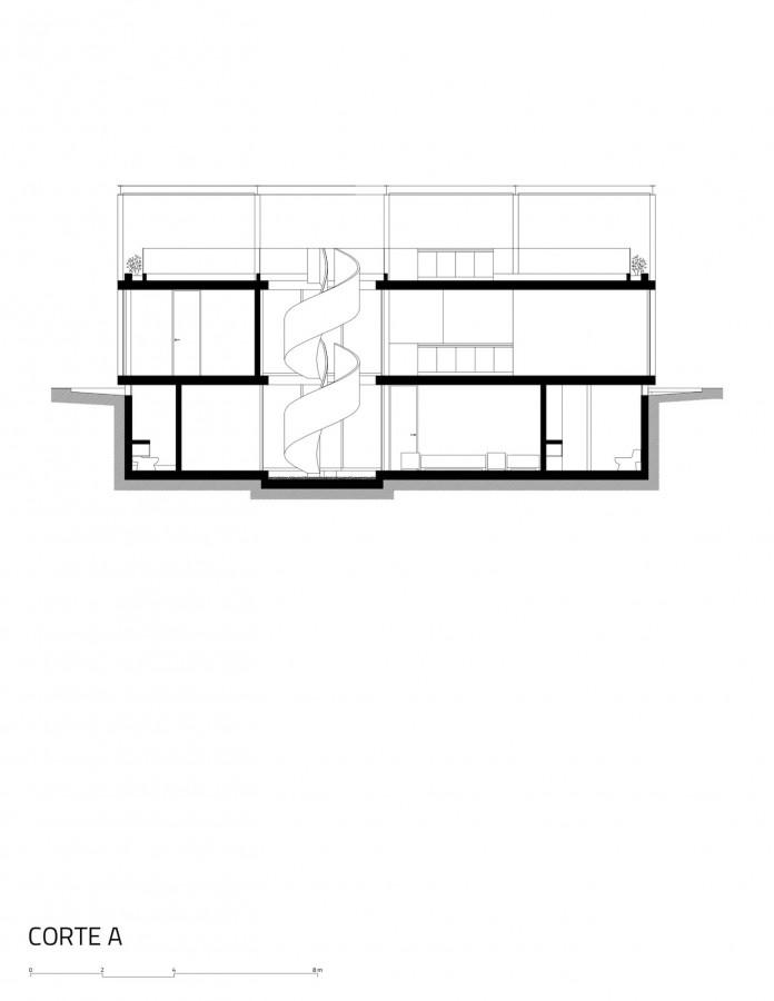 ASIA-Residence-in-the-south-of-Lima-by-Jorge-Marsino-Prado-19