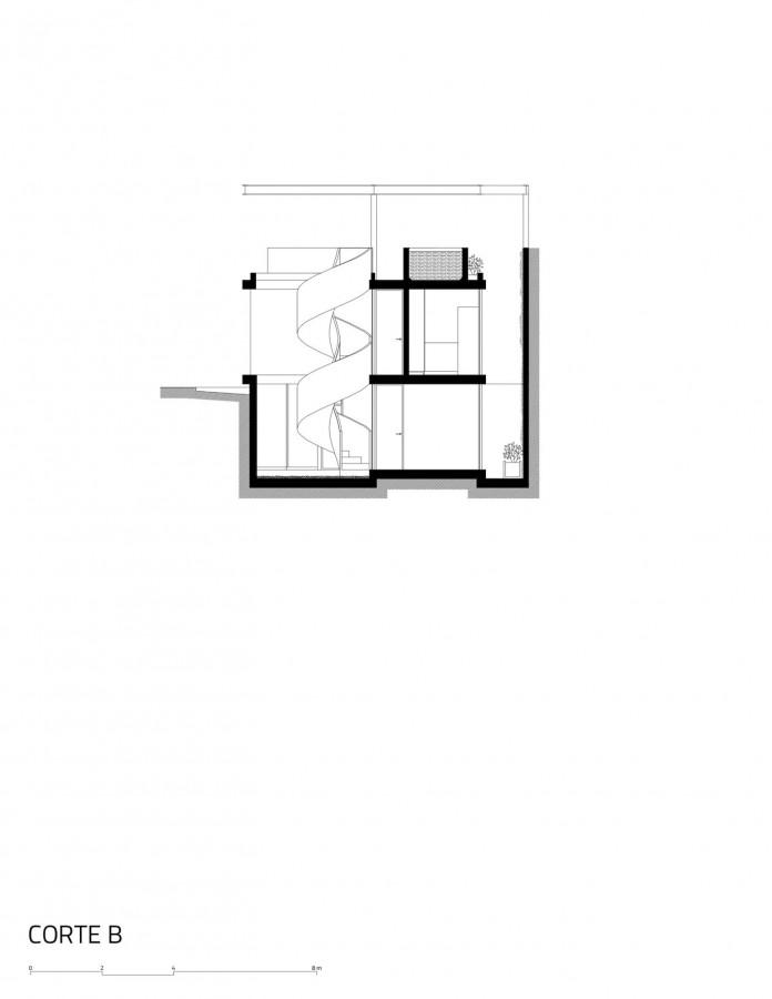 ASIA-Residence-in-the-south-of-Lima-by-Jorge-Marsino-Prado-20