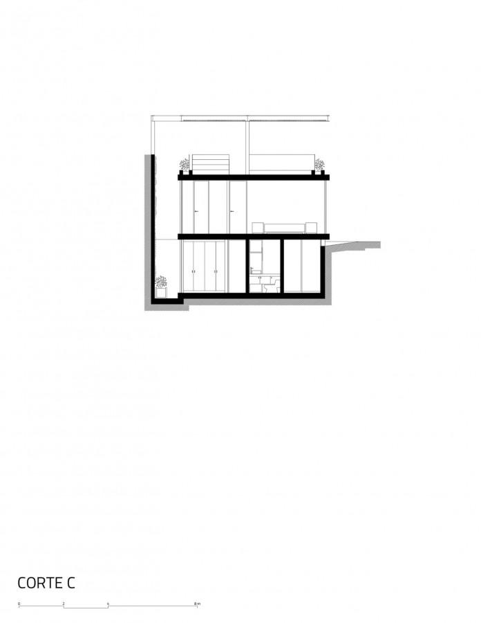 ASIA-Residence-in-the-south-of-Lima-by-Jorge-Marsino-Prado-21