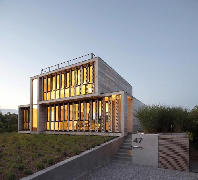 Amagansett-Dunes-by-Bates-Masi-Architects-01