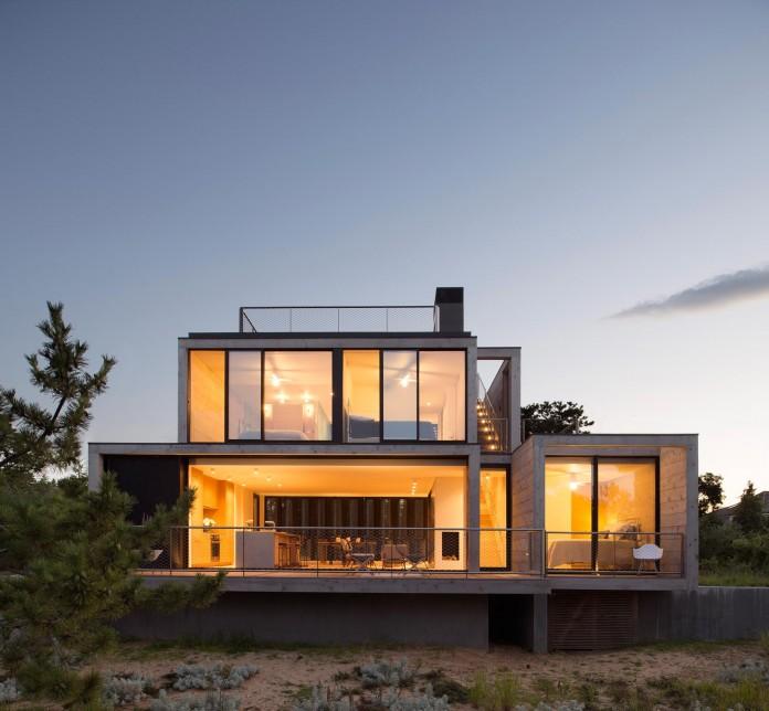 Amagansett-Dunes-by-Bates-Masi-Architects-02