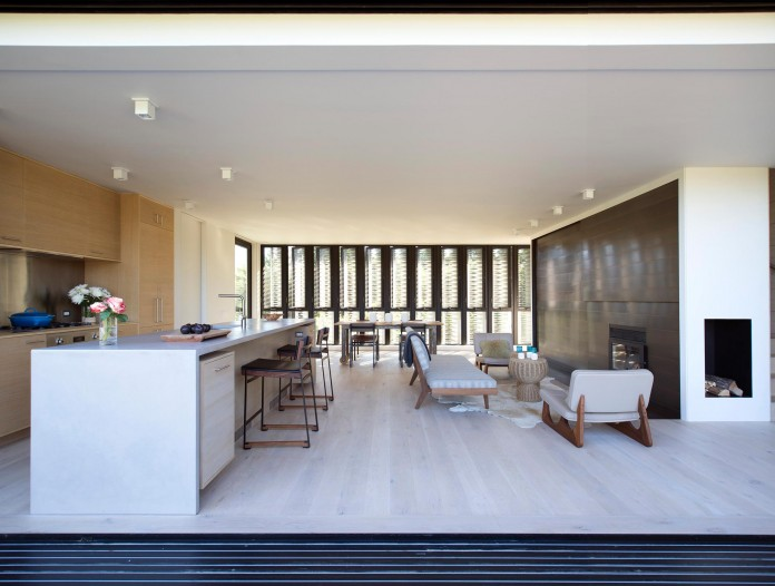 Amagansett-Dunes-by-Bates-Masi-Architects-04