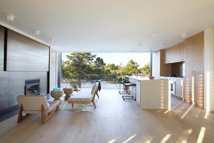 Amagansett-Dunes-by-Bates-Masi-Architects-06