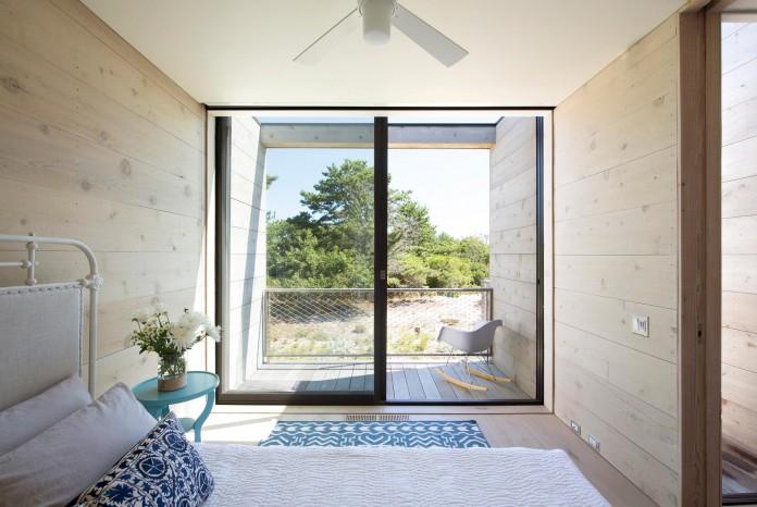 Amagansett-Dunes-by-Bates-Masi-Architects-07