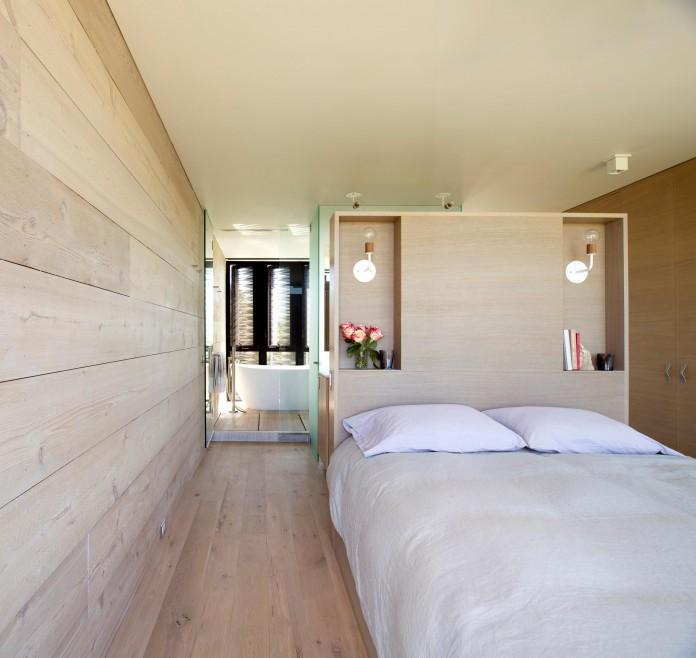 Amagansett-Dunes-by-Bates-Masi-Architects-09