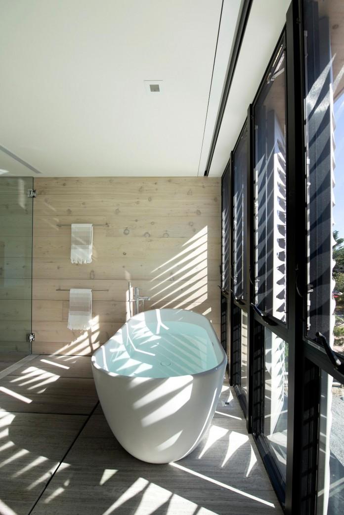 Amagansett-Dunes-by-Bates-Masi-Architects-11