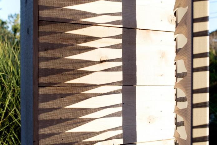 Amagansett-Dunes-by-Bates-Masi-Architects-12