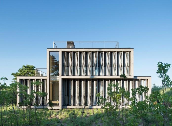 Amagansett-Dunes-by-Bates-Masi-Architects-13
