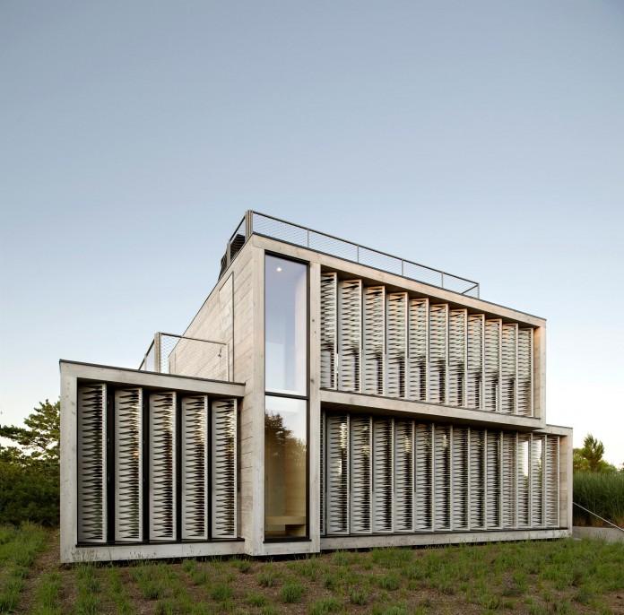 Amagansett-Dunes-by-Bates-Masi-Architects-14