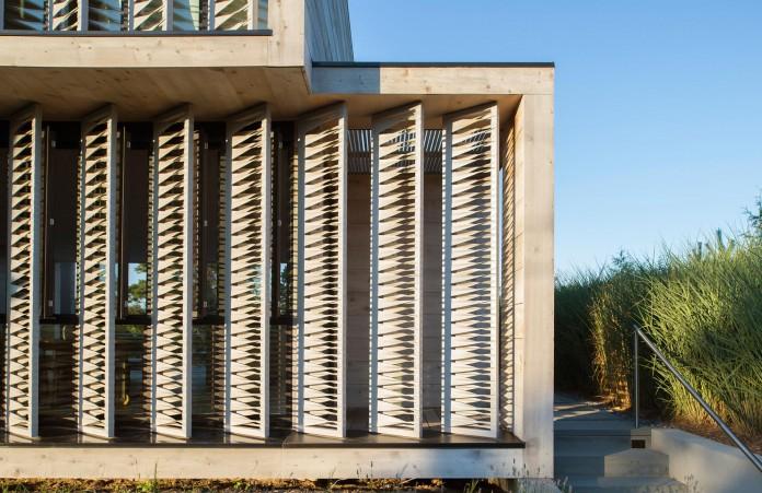 Amagansett-Dunes-by-Bates-Masi-Architects-15