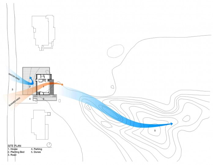 Amagansett-Dunes-by-Bates-Masi-Architects-16