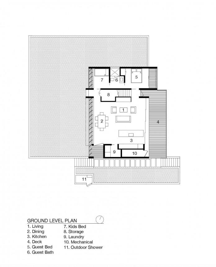 Amagansett-Dunes-by-Bates-Masi-Architects-17
