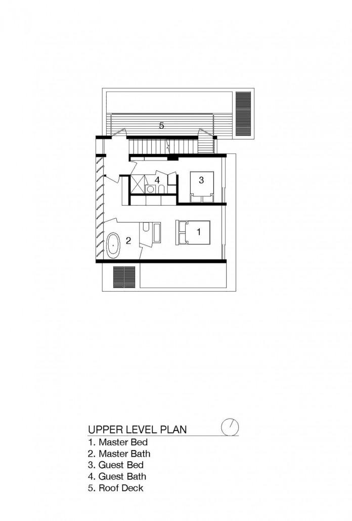 Amagansett-Dunes-by-Bates-Masi-Architects-18