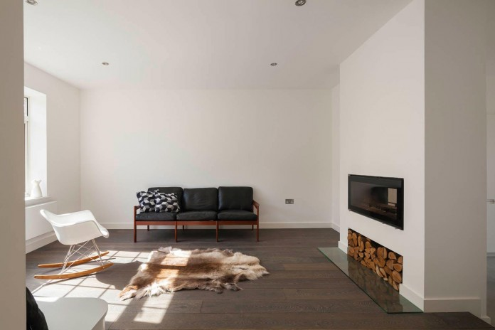 Annis-Road-Two-Storey-Semi-Detached-Luminous-House-by-Scenario-Architecture-03