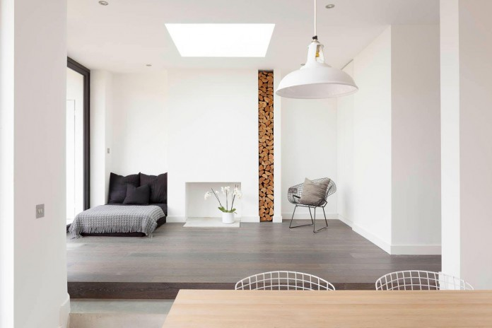 Annis-Road-Two-Storey-Semi-Detached-Luminous-House-by-Scenario-Architecture-05