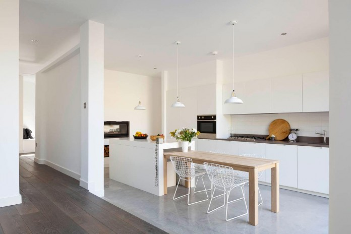 Annis-Road-Two-Storey-Semi-Detached-Luminous-House-by-Scenario-Architecture-08