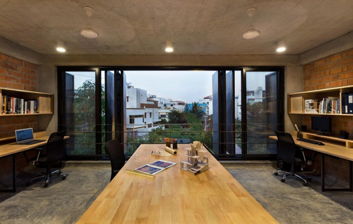 Architects-Home-and-Office-in-Bangalore-by-BetweenSpaces-07