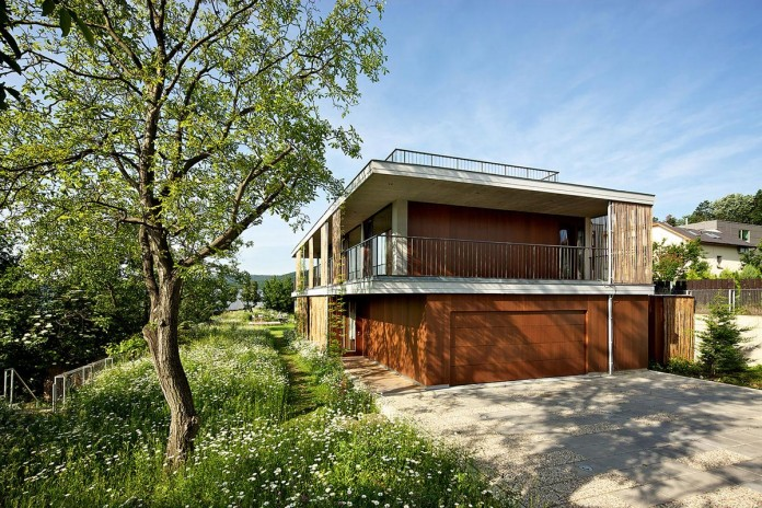 Bamboo-House-by-Atelier-Stepan-03