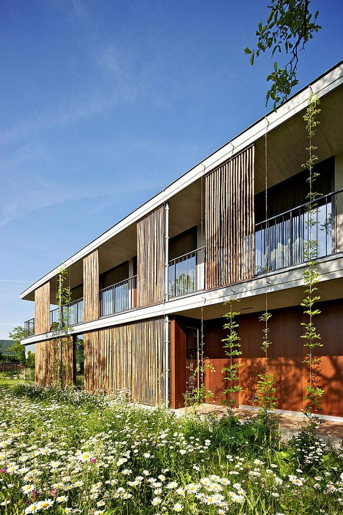 Bamboo-House-by-Atelier-Stepan-04