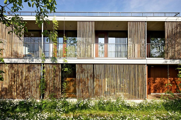 Bamboo-House-by-Atelier-Stepan-05
