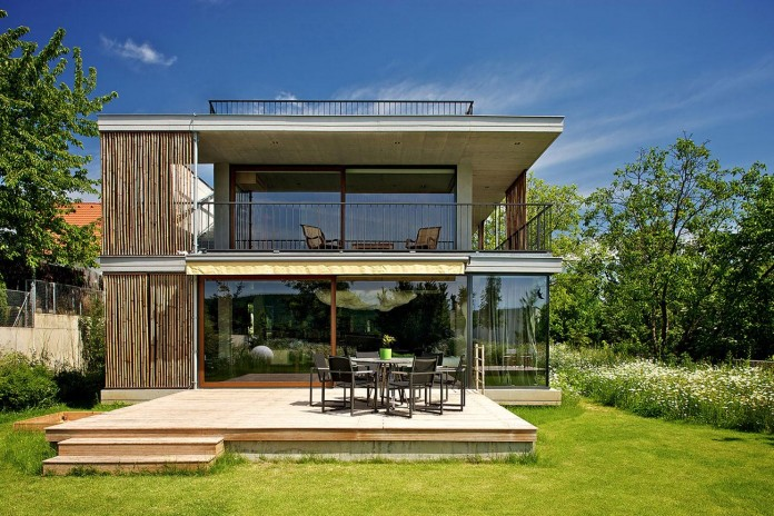 Bamboo-House-by-Atelier-Stepan-08