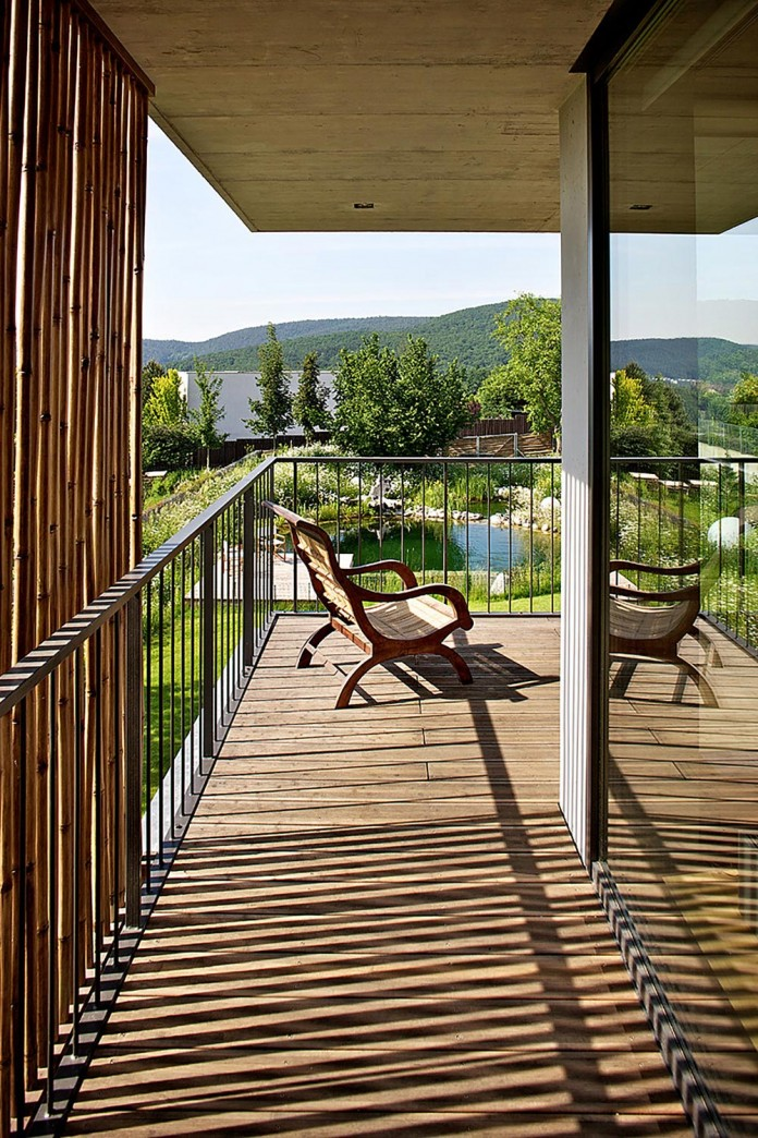 Bamboo-House-by-Atelier-Stepan-10