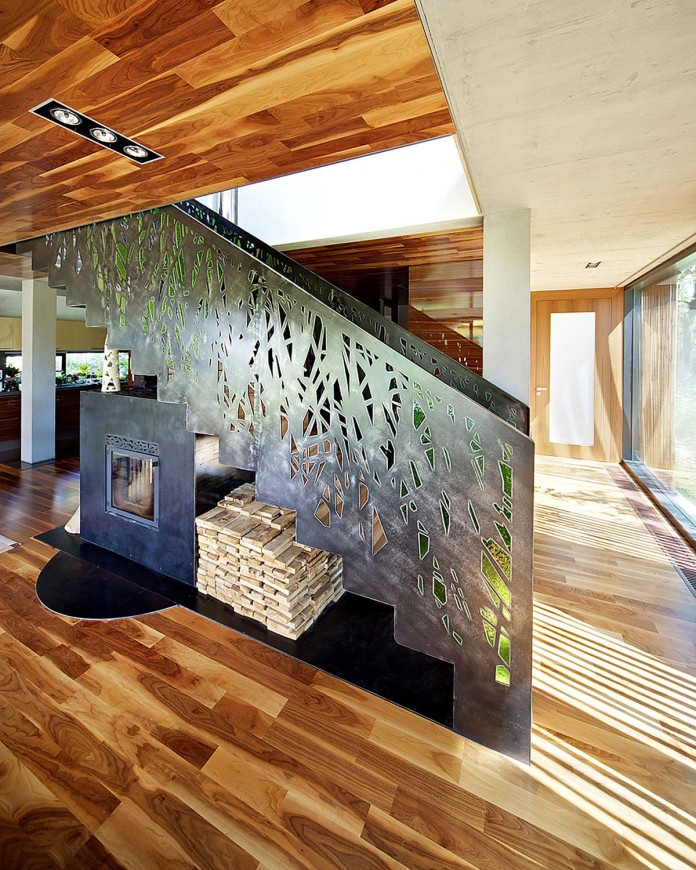 Bamboo-House-by-Atelier-Stepan-12