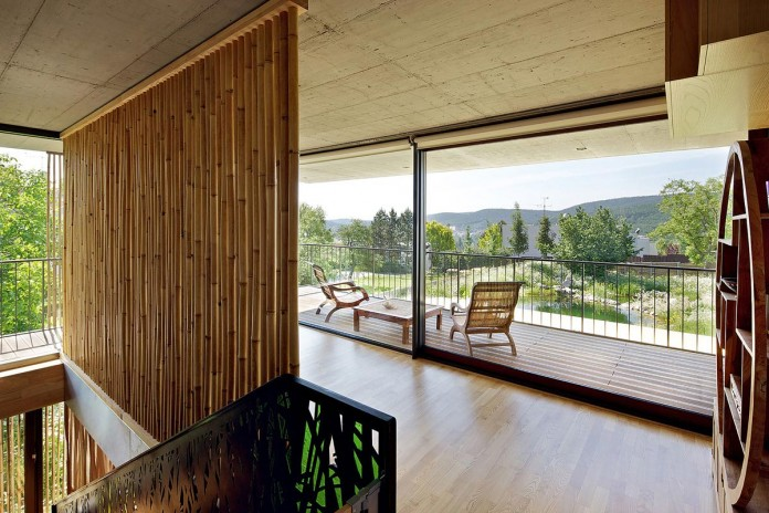 Bamboo-House-by-Atelier-Stepan-13