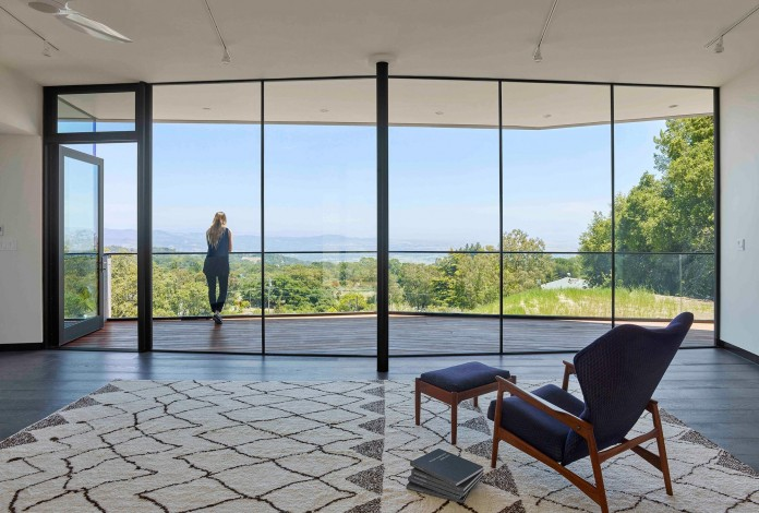 Box-on-the-Rock-Residence-by-Schwartz-and-Architecture-16