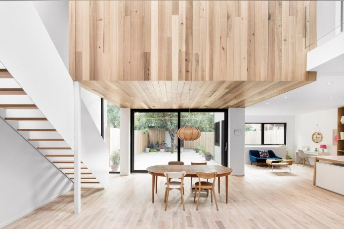 Bright-Mentana-Townhouse-in-Montreal-by-EM-architecture-02