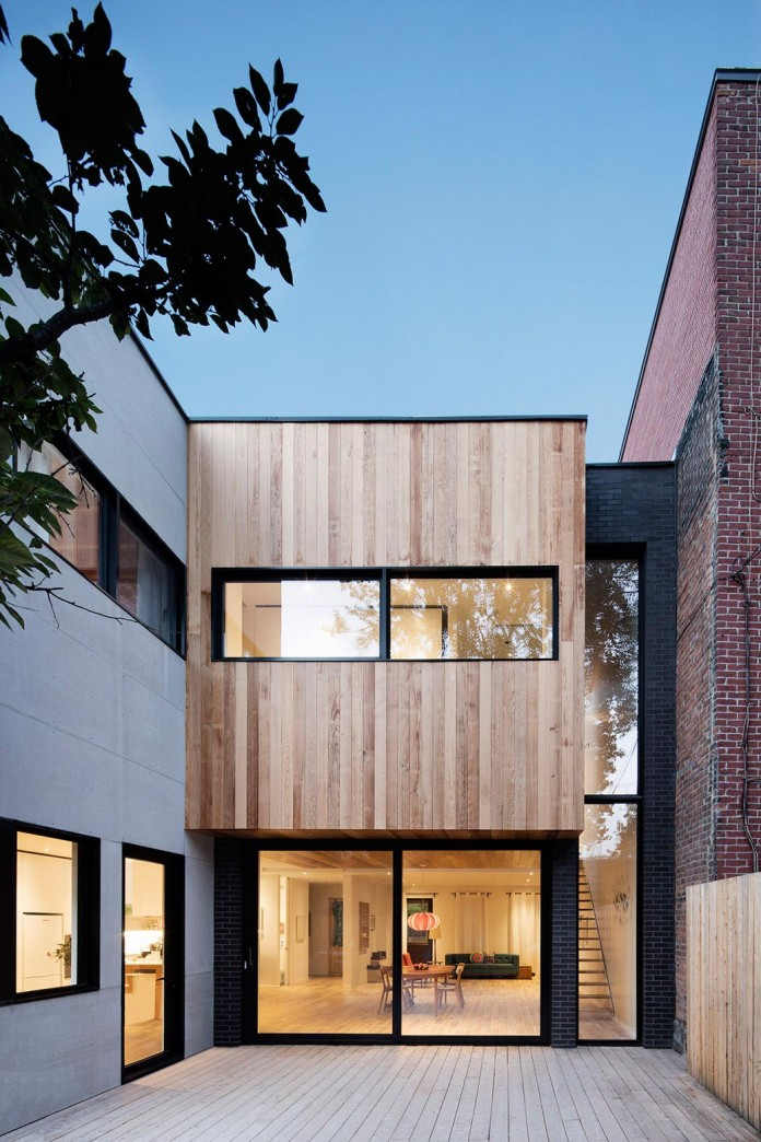 Bright-Mentana-Townhouse-in-Montreal-by-EM-architecture-11