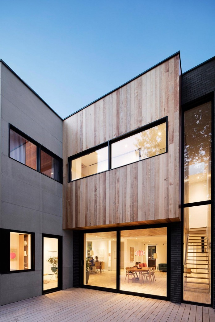 Bright-Mentana-Townhouse-in-Montreal-by-EM-architecture-12