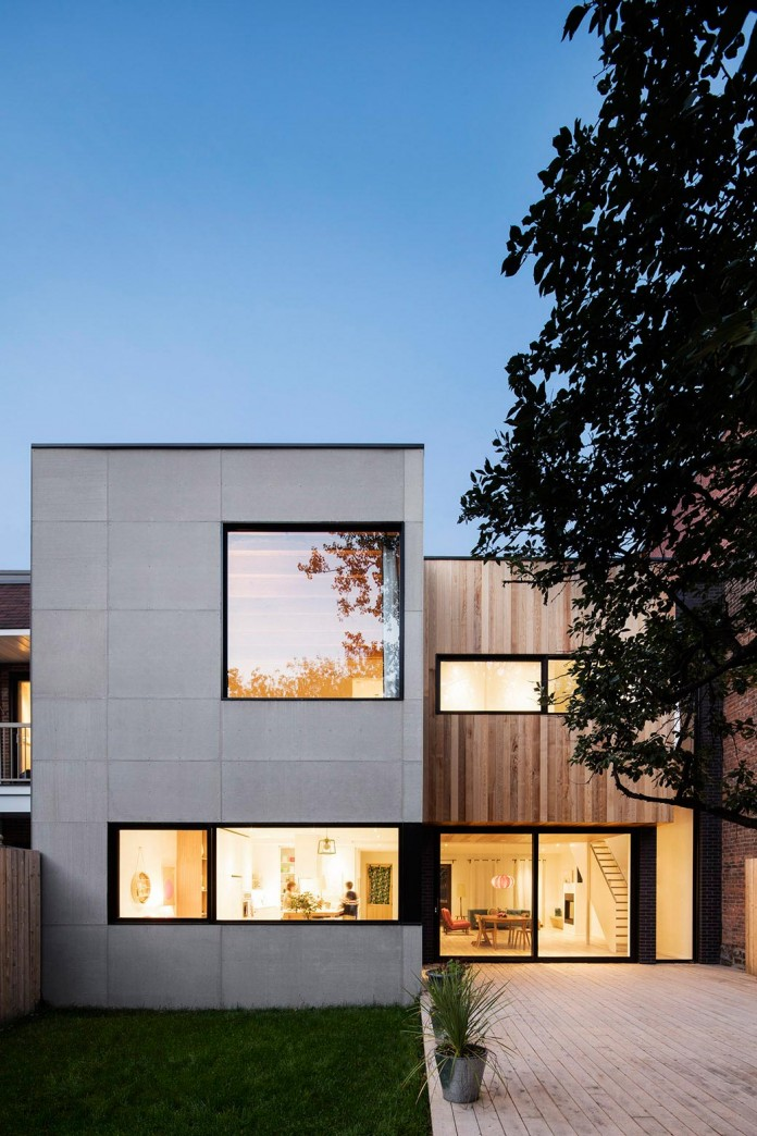 Bright-Mentana-Townhouse-in-Montreal-by-EM-architecture-13