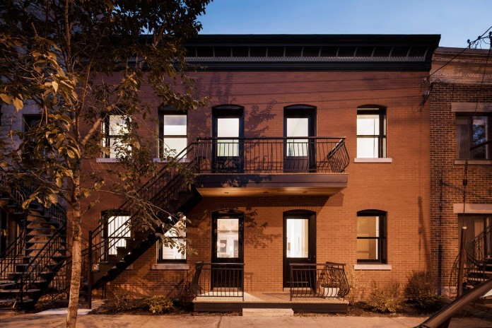 Bright-Mentana-Townhouse-in-Montreal-by-EM-architecture-14