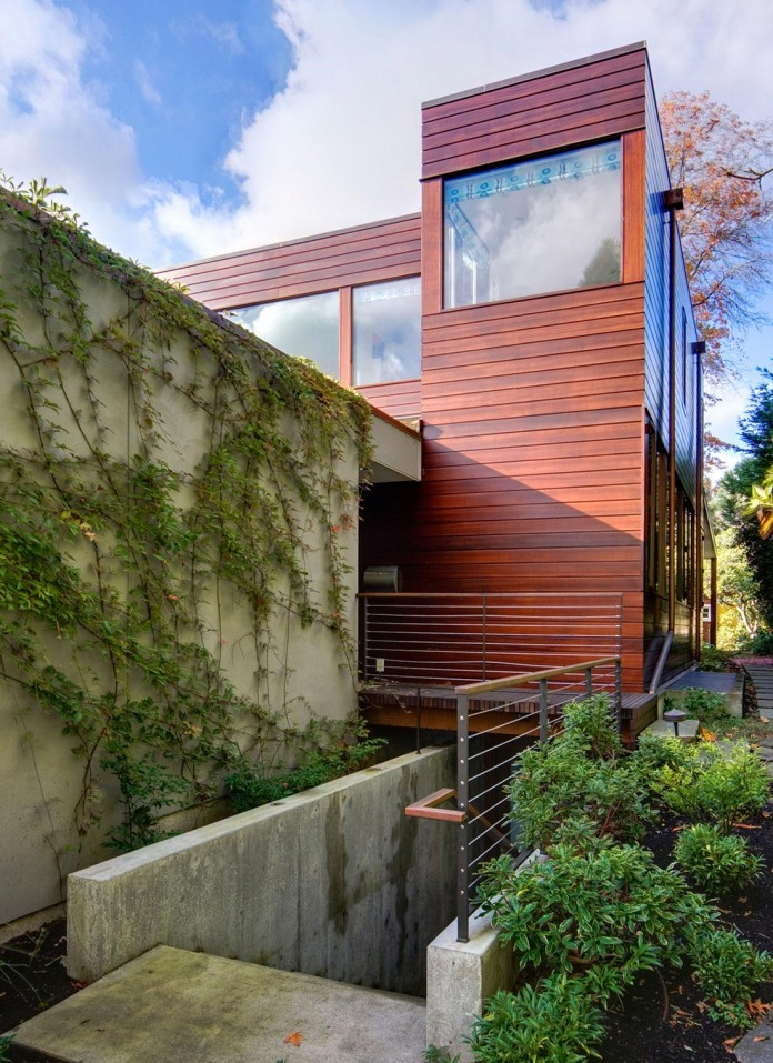 Broadmoor-Residence-by-David-Coleman-Architecture-02