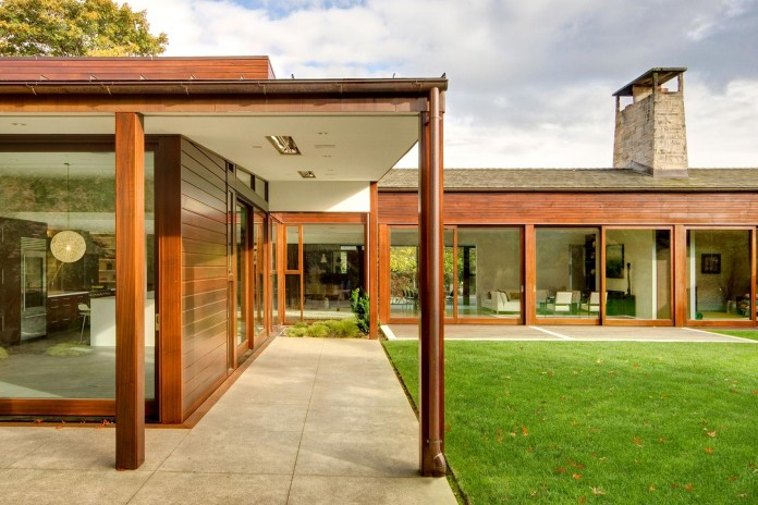 Broadmoor-Residence-by-David-Coleman-Architecture-03