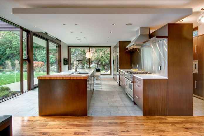 Broadmoor-Residence-by-David-Coleman-Architecture-06