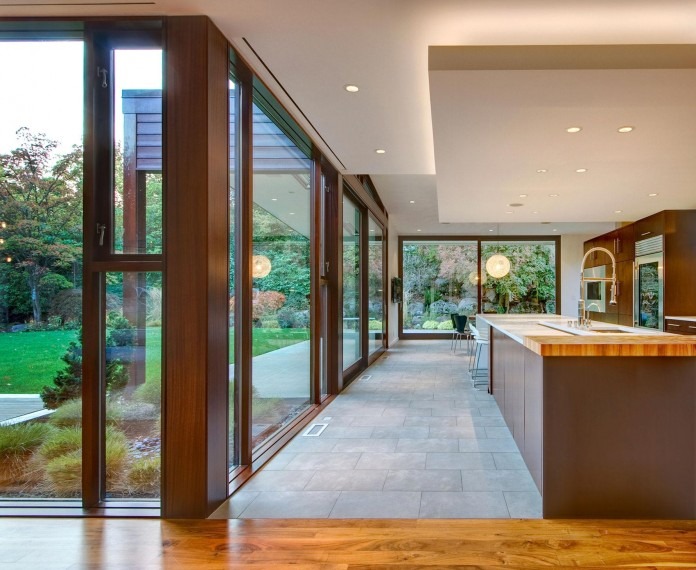 Broadmoor-Residence-by-David-Coleman-Architecture-07