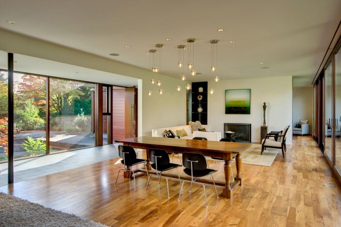 Broadmoor-Residence-by-David-Coleman-Architecture-09