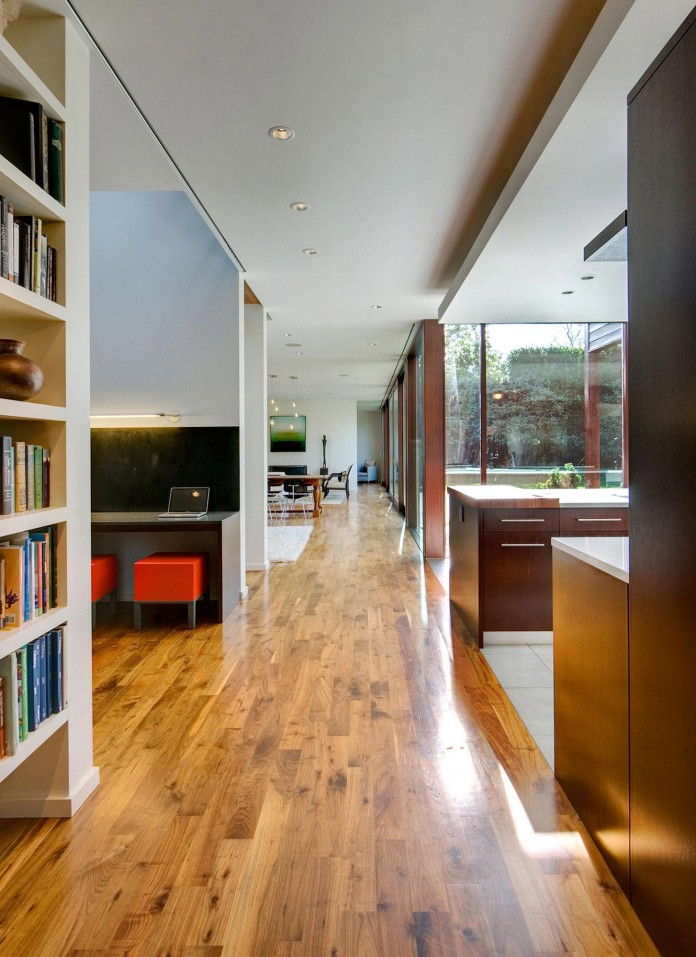 Broadmoor-Residence-by-David-Coleman-Architecture-10