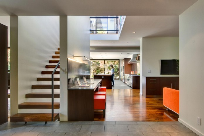 Broadmoor-Residence-by-David-Coleman-Architecture-12