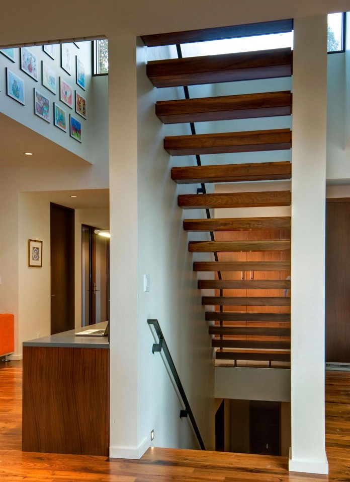 Broadmoor-Residence-by-David-Coleman-Architecture-13