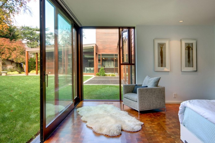 Broadmoor-Residence-by-David-Coleman-Architecture-14