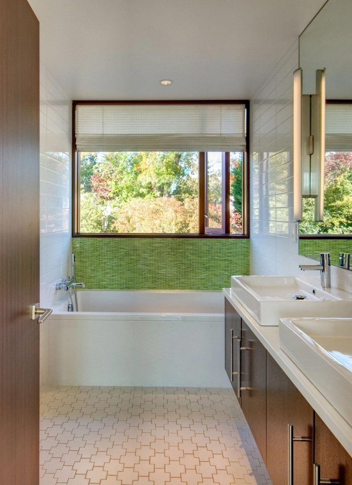Broadmoor-Residence-by-David-Coleman-Architecture-16