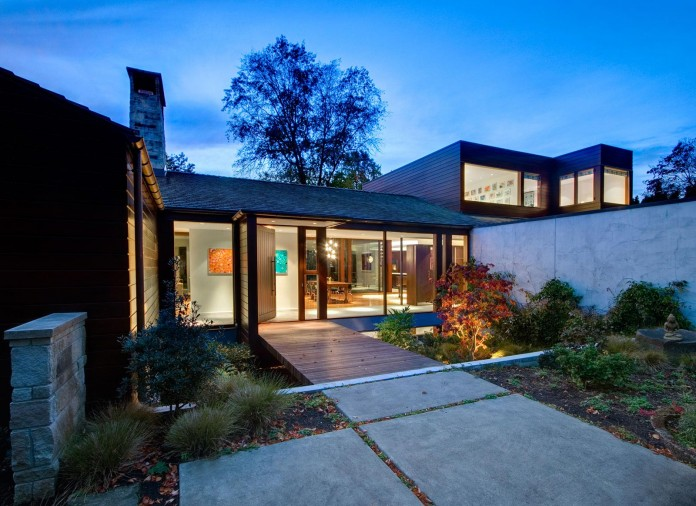 Broadmoor-Residence-by-David-Coleman-Architecture-18
