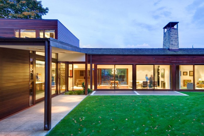 Broadmoor-Residence-by-David-Coleman-Architecture-20
